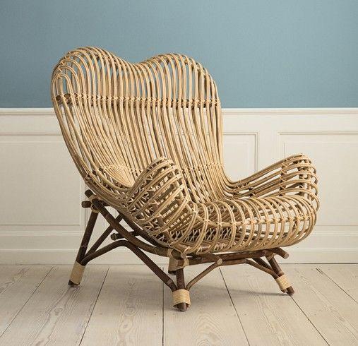 17 beste idee n over rattan lounge m bel op pinterest. Black Bedroom Furniture Sets. Home Design Ideas