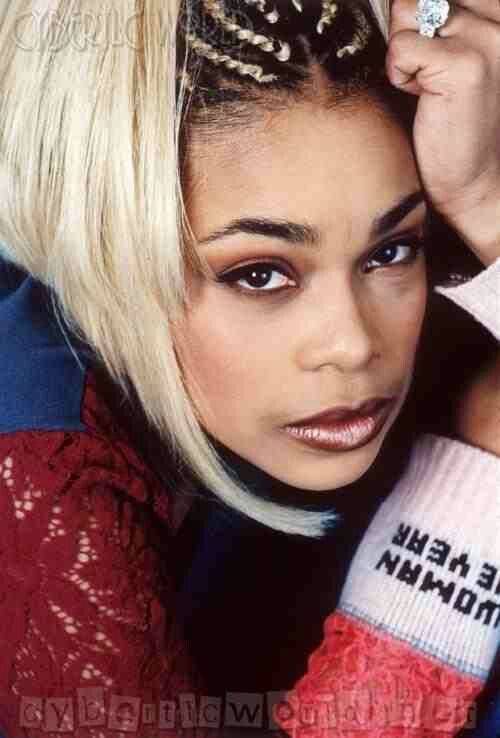 t boz hair styles 14 best t boz images on beautiful 8289
