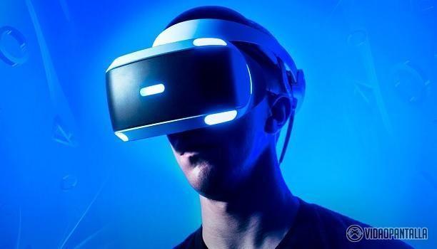 Repaso a las novedades de PlayStation VR: Farpoint Arizona Sunshine  PlayStation VR salió hace ya unos meses y durante este tiempo se ha nutrido de varios juegos basados en películas y en otros juegos totalmente nuevos. Hoy vamos a repasar varios de los juegos más interesantes de PlayStation VR así que comencemos:  Primero tenemosFarpoint en donde armados con un mando con forma de pistola llamado PS VR AIM Controller que se vende junto al juego tendremos que sobrevivir en un planeta…