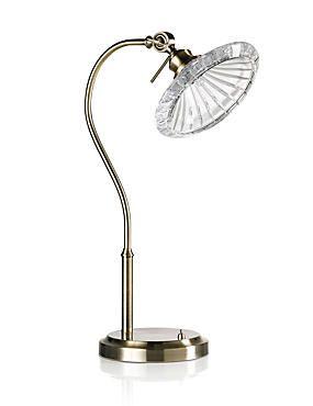 13 best Bedroom: lamps images on Pinterest   Bedroom lamps ...
