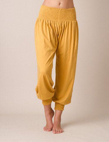 24 best Yoga pants images on Pinterest