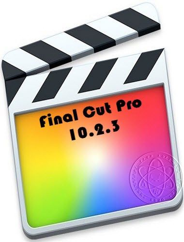 Apple Final Cut Pro 10.2.3 Full Version Free Download  Download Final Cut Pro 10.2.3 Full Version for Free MAC OS X Compatible Screenshots Apple Final Cut Pro 10.2.3 completely redesigned from the ground up, Final Cut Pro adds extraordinary ...  https://softfree4u.xyz/final-cut-pro-10-2-3-for-mac-full-version-free-download/