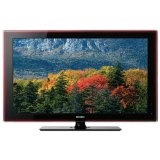 Samsung LN52A750 52-Inch 1080p DLNA LCD HDTV with Red Touch of Color (Electronics)By Samsung