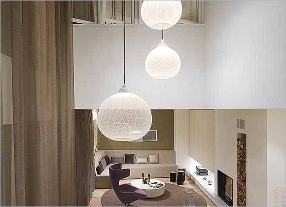20 Frisch Lampen Fur Hohe Decken Konzept Drittklassig Wohnzimmer Ideen Fur Kleine Raume Lampen Wohnzimmer