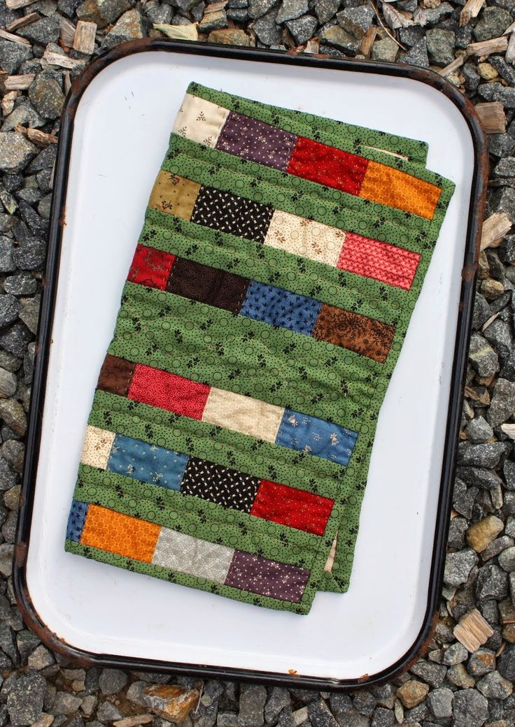 Quilting Guild Program Ideas : 1000+ images about Quilt Guild Meeting Ideas on Pinterest Fat quarters, Quilt and Diana
