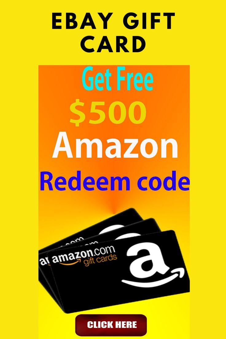 Amazon Visa Pin