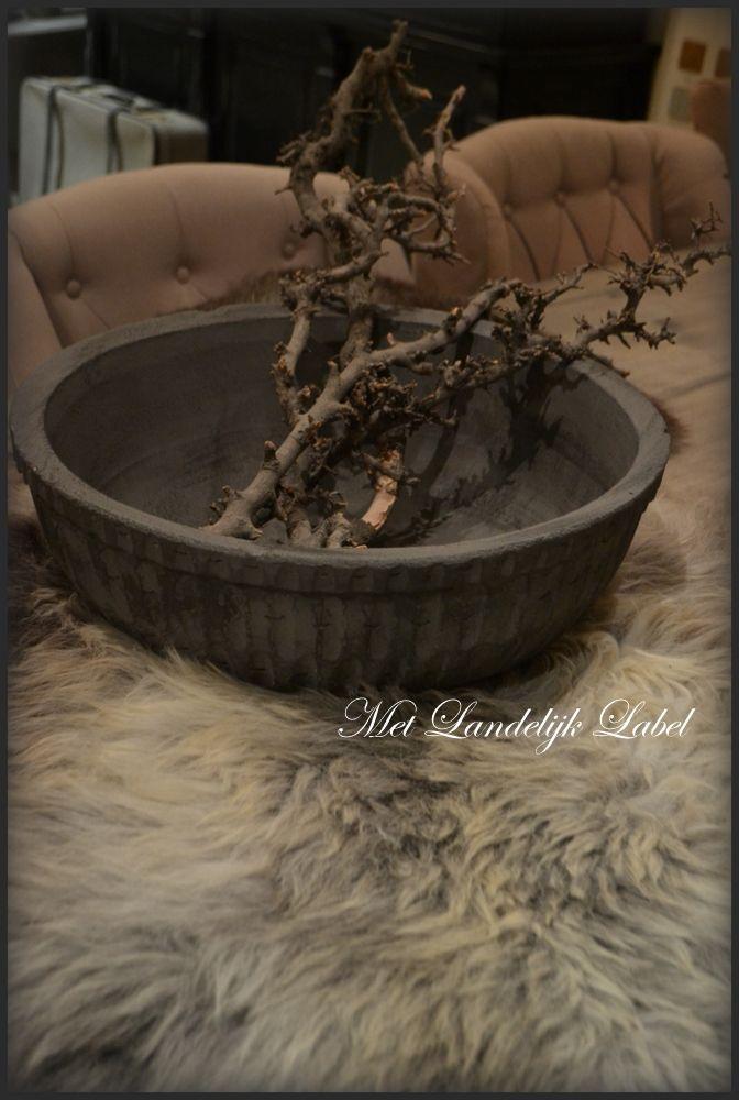 91 best images about mooie decoratie spullen on pinterest for Decoratie spullen