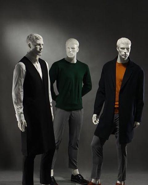 William Geng @mannequin_display_shop Sculptured male h...Instagram photo | Websta (Webstagram)