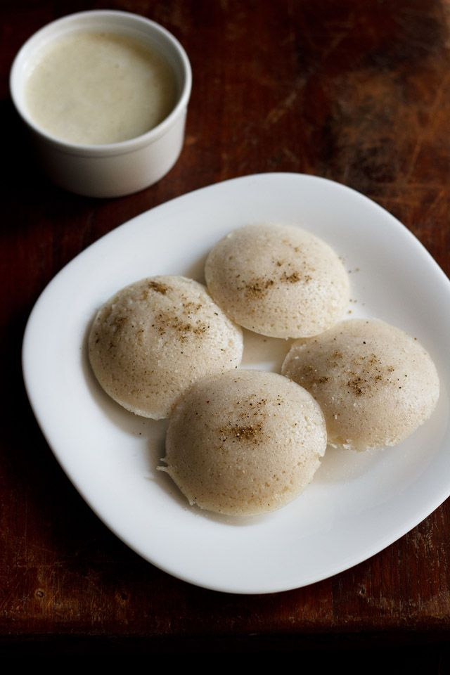 sama ke chawal ki idli or vrat ki idli recipe | navratri vrat recipes