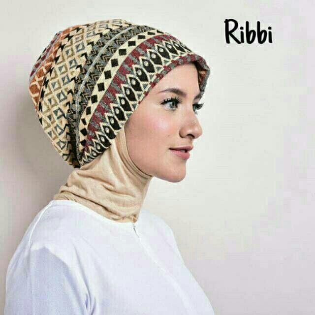 Saya menjual Turban instan - beanie seharga Rp75.000. Dapatkan produk ini hanya di Shopee! https://shopee.co.id/nyanyu/253589058 #ShopeeID