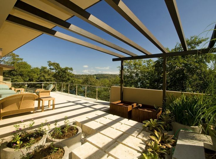 1000 images about balcony design on pinterest balcony for Open balcony