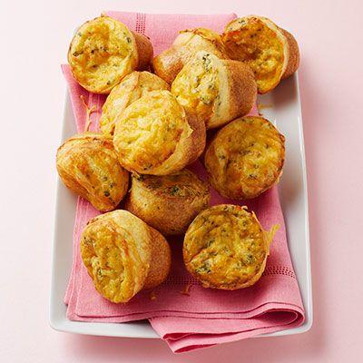 Food Network Mini Muffin Pan