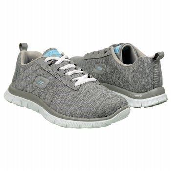 Skechers Women's Flex Appeal Next Generation Memory Foam Running Shoe at  Famous Footwear
