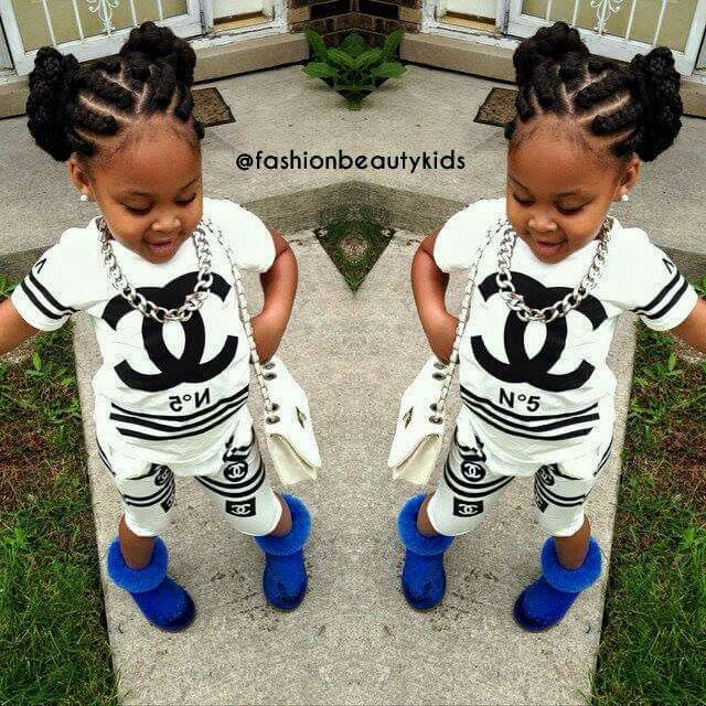 Pin by Tiffany on KIDDOS | Little girl outfits, Little ...