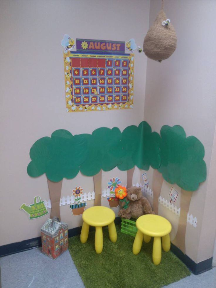 Classroom Ideas Ikea ~ Images about classroom theme bees on pinterest