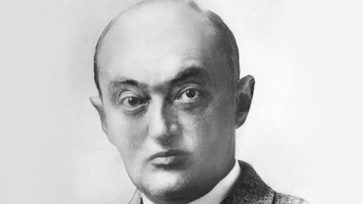 How to Harness Joseph Schumpeter's 'Forgotten' Path to Innovation: Organization