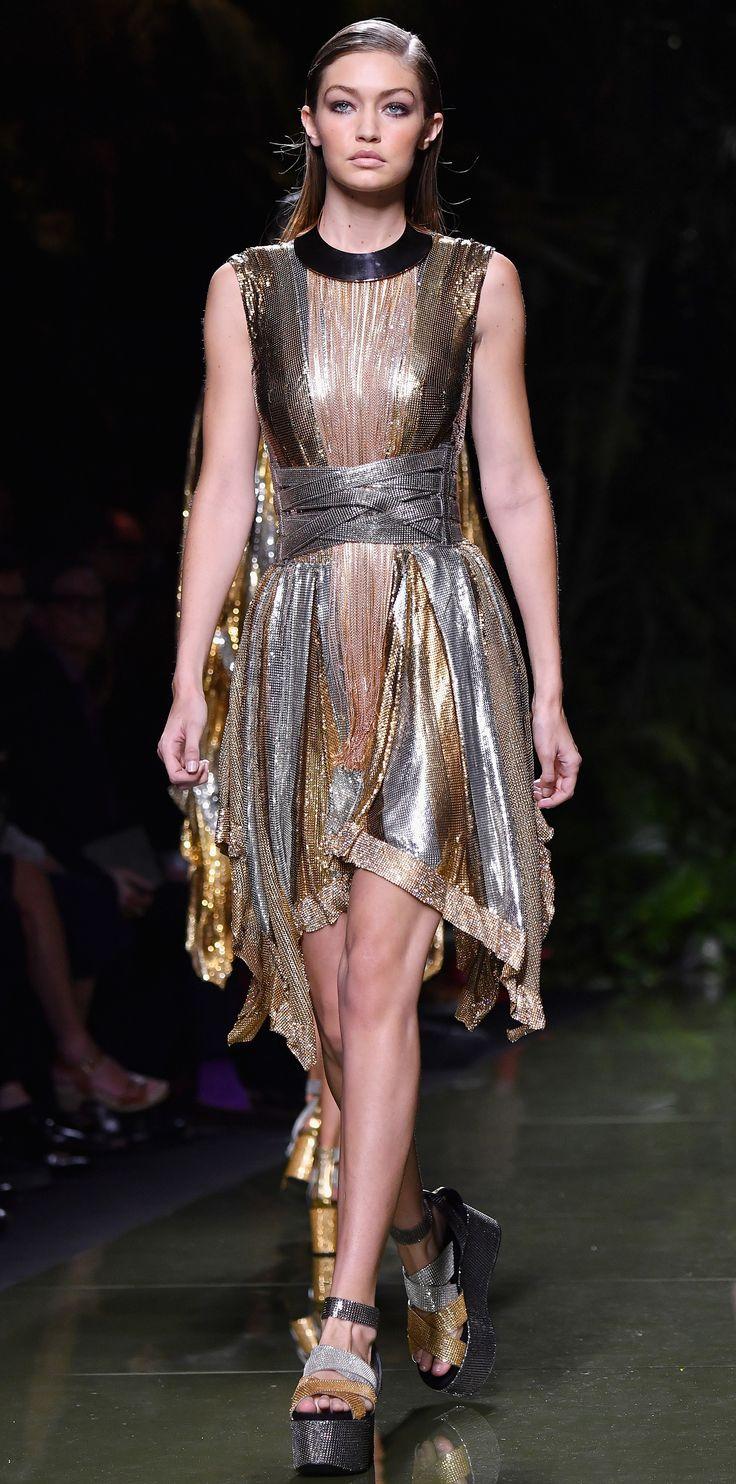 best 25 metallic party dresses ideas on pinterest metallic