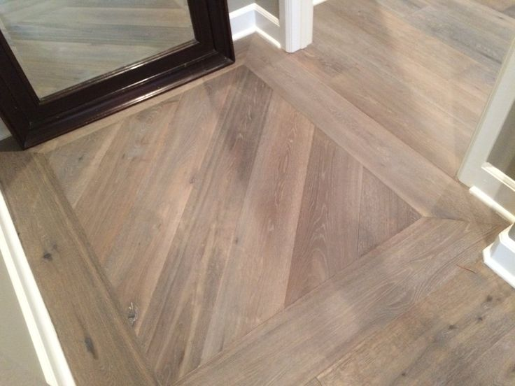 52 best images about floors on pinterest lumber for Ash hardwood flooring