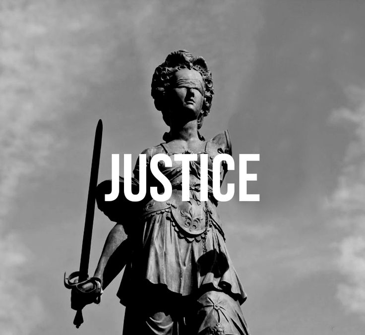 LADY JUSTICE........SOURCE TUMBLR.COM.......