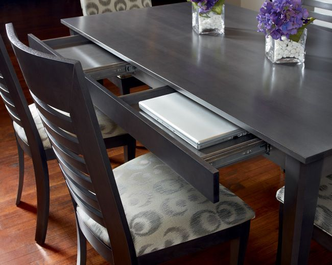 Canadian Dining Room Furniture Plans 12 best furniture! images on pinterest | furniture, dining table