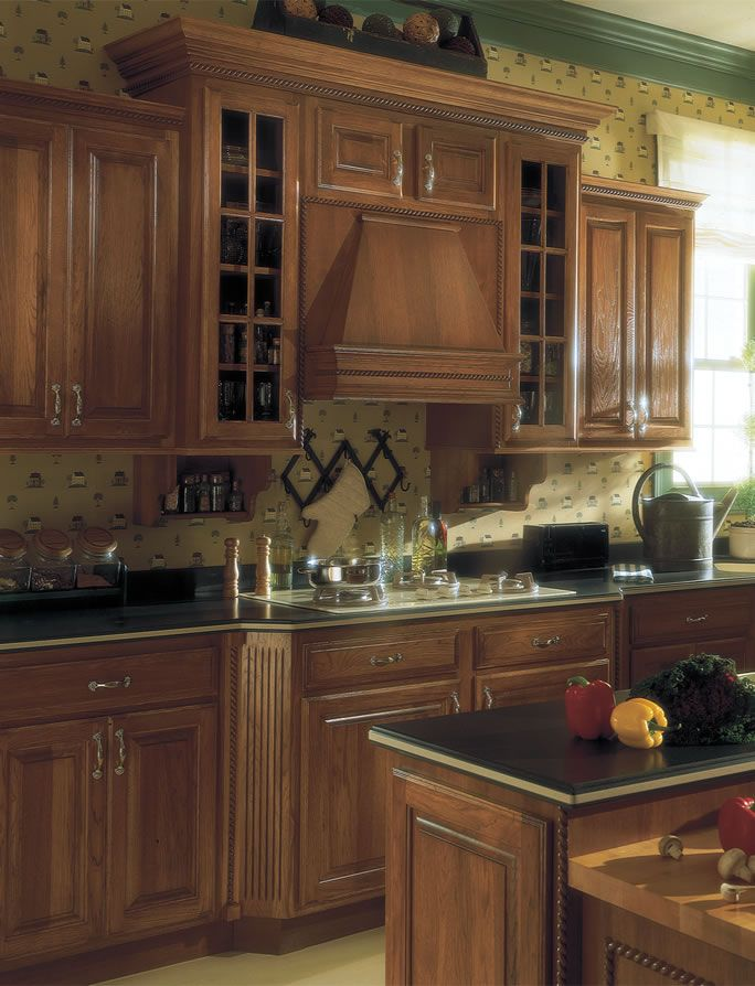 Kitchen Cabinets Quality 21 best kitchensquality cabinets images on pinterest | quality