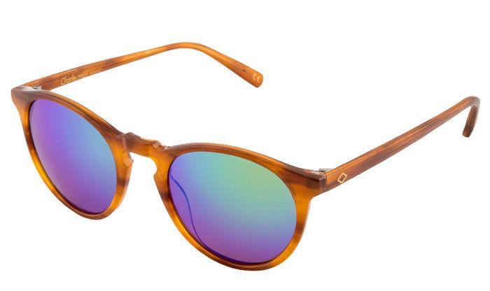 Γυαλιά Ηλίου Charlie Max San Babila Blink Optics Γυαλιά Ηλίου και Οράσεως