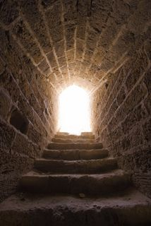 Thereu0027s A Light At The End Of The Tunnel! Read About A Career Step Medical.  Medical Administrative AssistantExecutive ...