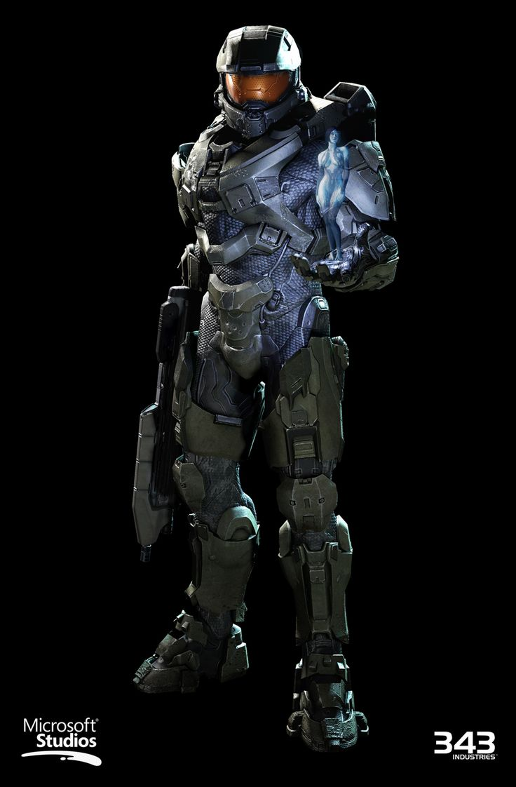 17 best images about my expression on pinterest - Master chief in halo reach ...