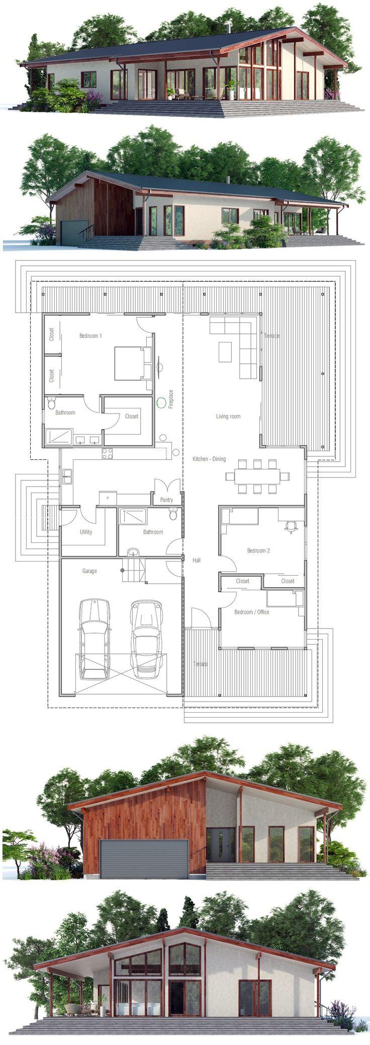 Häuser, Haus                                                                                                                                                                                 More
