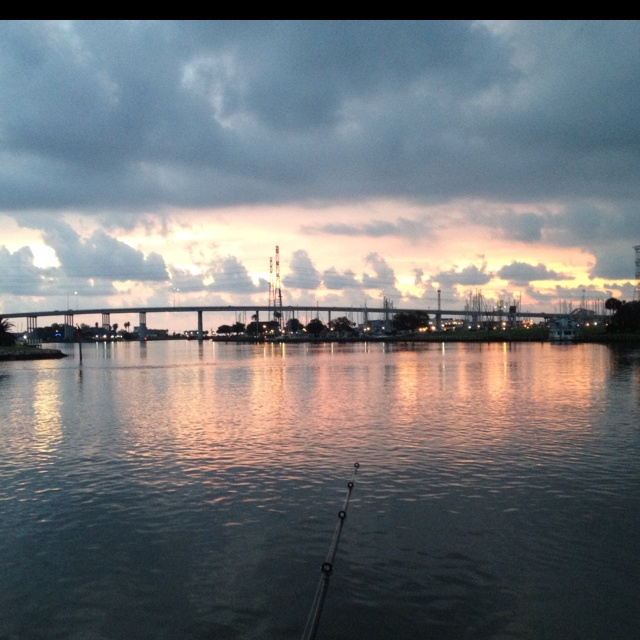 52 best bay area houston images on pinterest bay area for Bay area fishing