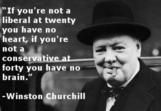Winston Churchill Quotes Fascinating 18 Best Winston Churchill Images On Pinterest  Winston Churchill
