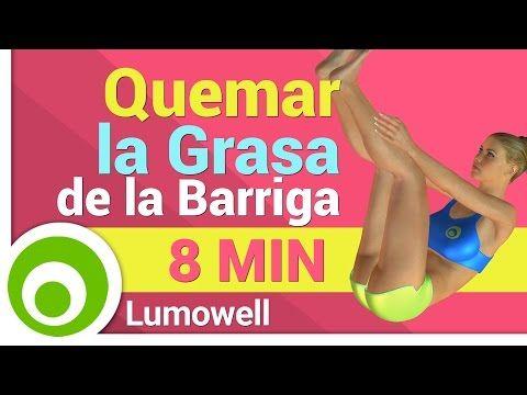 Rutina para tener glúteos firmes y piernas perfectas. 20 minutos de ejercicios para tonificar y adelgazar los glúteos y las piernas en casa sin pesas.  - Ap...