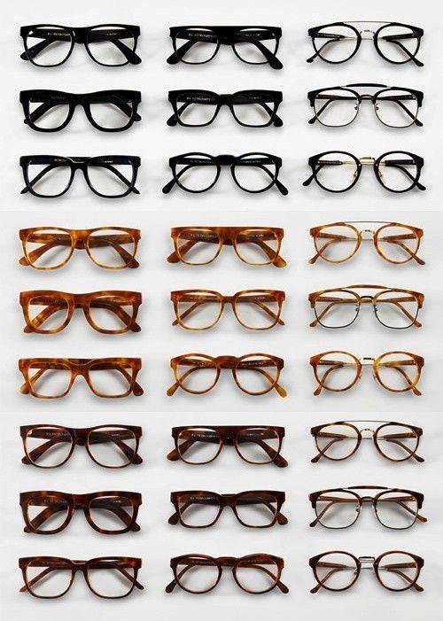 óculos http://reidooculos.loja2.com.br/category/44015-ARMACAO-DE-OCULOS