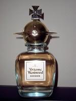 """Vivien Westwood """"Boudoir"""" Factice Perfume Bottle"""