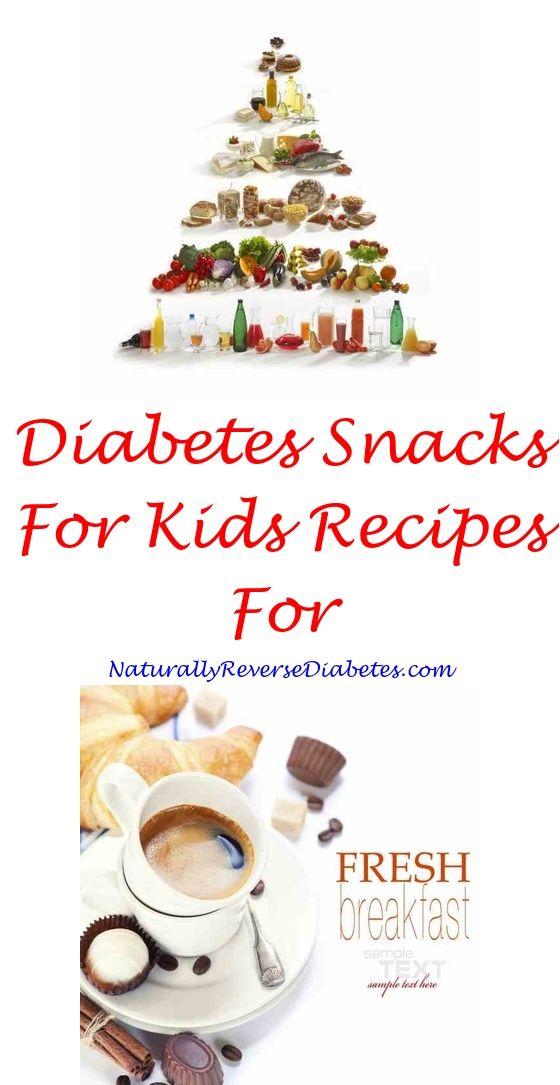 gestational diabetes dinner chicken breasts - diabetes recipes easy.diabetes tattoo design 7786777012