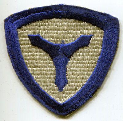 3rd service command gem a.jpg