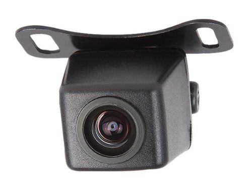 http://www.amazon.co.jp/EONON-A0119N-【一年保証】●42万画素-高画質CMD-防水バックカメラ広角170°-夜でも見える!/dp/B00AFRMC18/ref=sr_1_14?s=automotive