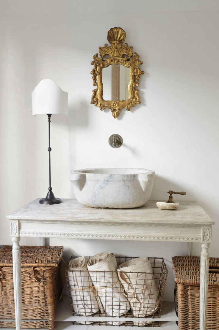 Home products company decorating ideas news amp media download contact - Home Products Company Decorating Ideas News Amp Media Download Contact Home Products Company Decorating Ideas