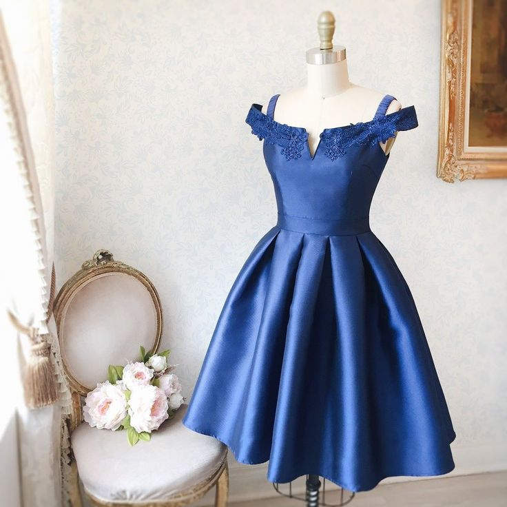Selenis Water #Boutique1861- Also in red - This pleated off the shoulder dress will make you the belle of the ball! The reflection off the satin fabric with the embroidered neckline makes this dress a precious gem. It's stretchable lining and zipper that goes down as far as the lower back makes this dress easy to slip into.