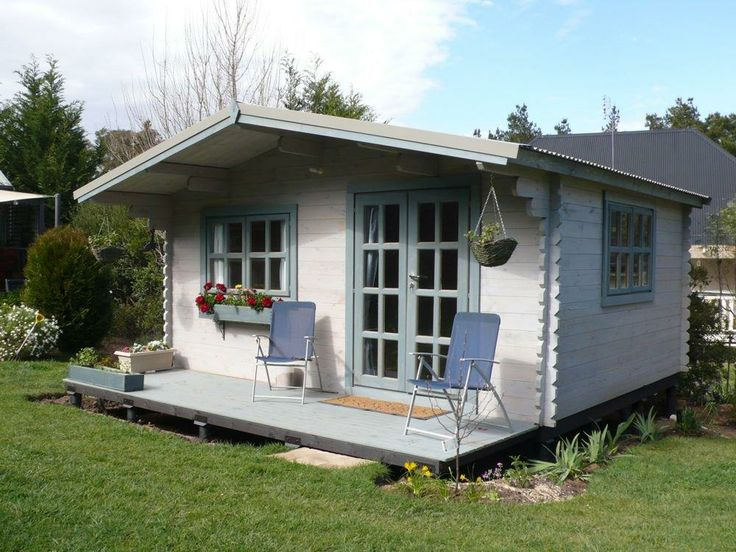 1000 images about granny flats on pinterest granny flat for Granny cabins
