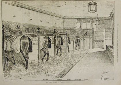 marlborough-house-stables-www
