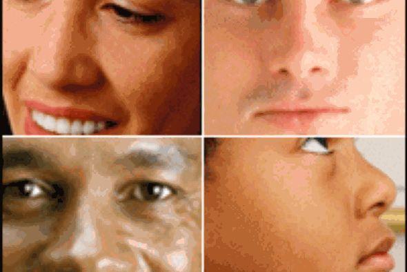 Researchers Identify Human Skin Color Gene