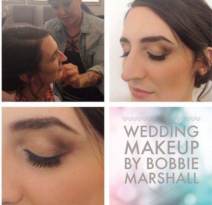 Hearts & Stars Salon & Day Spa specializes in styling hair for any occasion. Bridal upstyling, make-up, manicures and pedicures on the Big Island of Hawai'i. Appointments welcome! Call (808)-886-0600 for more information! #wedding #updo #upstyling #bride #bridalhair #makeup #bridalmakeup #bridesmaid #flowers #specialday #braids #curls #pins #hairspray #hawaii #waikoloa #married #marriage #hair #skin #nails #hearts #stars #love #destinationwedding #makeupbybobbie #bobbiemarshall