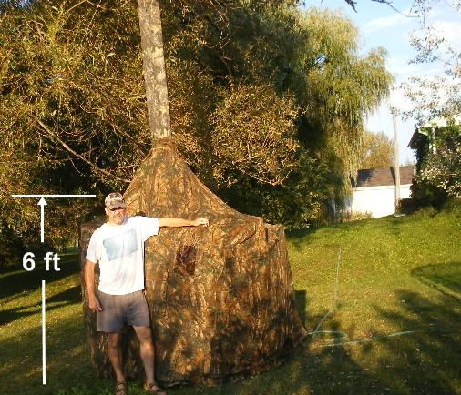 1136 Best Tree Stand Ideas Images On Pinterest Hunting