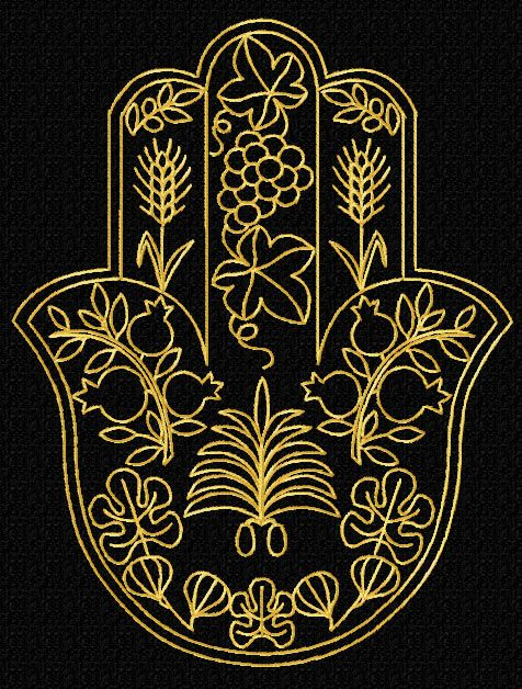 137 Best Hamsa Hand Of Mary Images On Pinterest Evil Eye Fatima