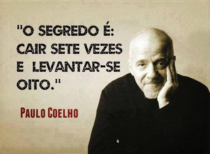 Cair não é um problema, levanta-te a seguir :)  www.patricvieira.com/desfrutaavida&ad=pt-segredo