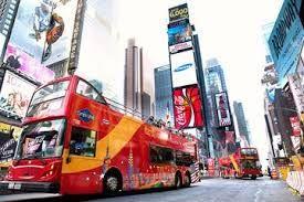 Resultado de imagen para new york