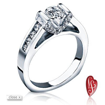 white you only story collections rings sale gold morgan ring love in diamond engagement jewelry jewelers