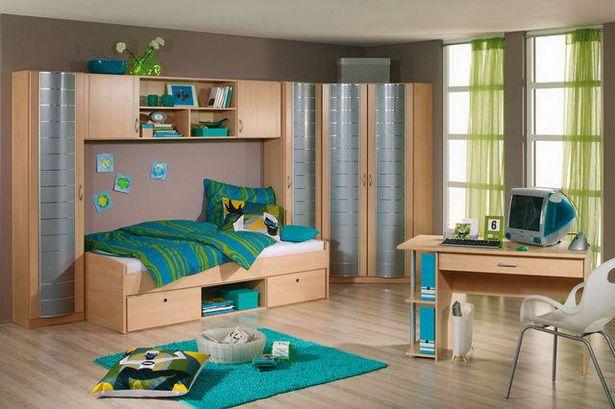 die besten 25 kleine r ume ideen auf pinterest kleine wohnung einrichten kleine wohnung. Black Bedroom Furniture Sets. Home Design Ideas