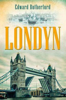 Londyn-Rutherfurd Edward